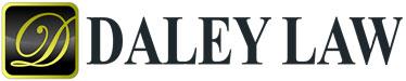 logo-daleylaw-75